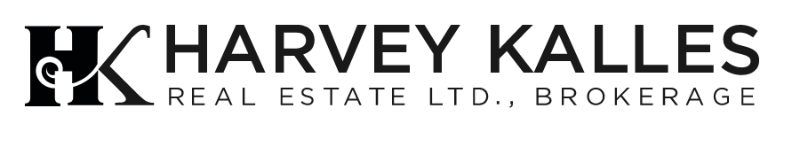 Harvey Kalles Real Estate LTD Brokerage